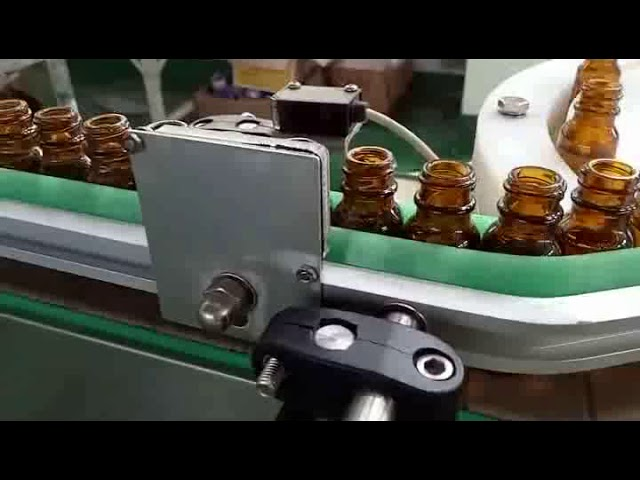 電気タバコ機独自のカートリッジフィラー、eジュースボトル充填機