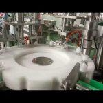 高品質の草本30ml e液体ボトル充填キャッピングマシン