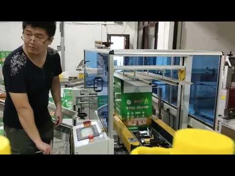 高速自動植物油充填機、オリーブ油充填機