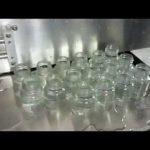 自動6ヘッド液体線形充填機、香水の本質充填機